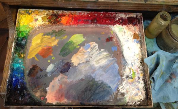 20140313 artists-garden-monet-4