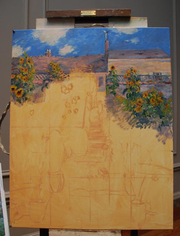20140320 Monet-garden-04