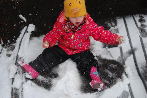 20140325 snow-day-06