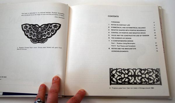 fav-art-books-10 notan-2