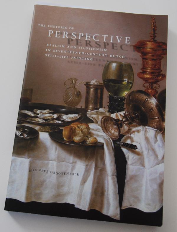 fav-art-books-12 rhetoric-of-perspective-1
