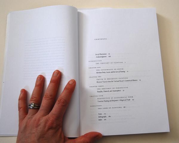 fav-art-books-12 rhetoric-of-perspective-2