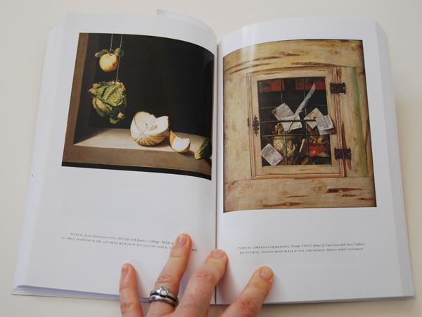 fav-art-books-12 rhetoric-of-perspective-3