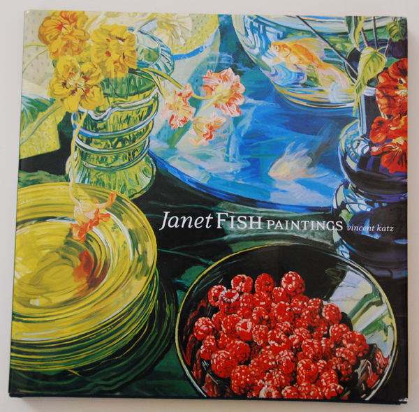 fav-art-books-15 janet-fish-1