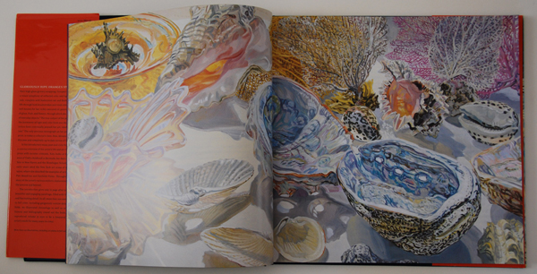 fav-art-books-15 janet-fish-2