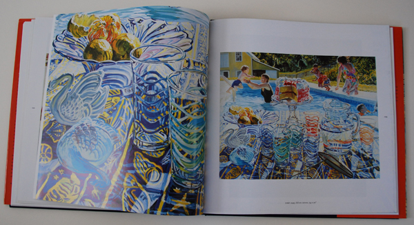 fav-art-books-15 janet-fish-8