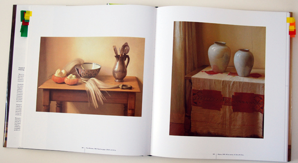 fav-art-books-16 claudio-bravo-1-4
