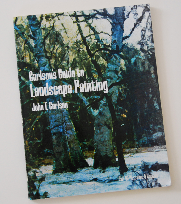 fav-art-books-18 carlson-1