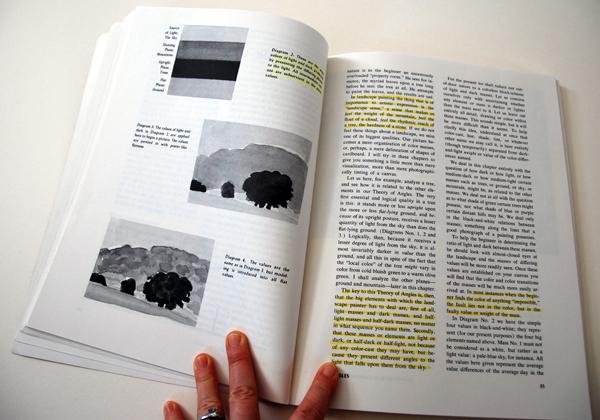 fav-art-books-18 carlson-2
