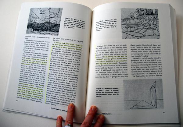 fav-art-books-18 carlson-3
