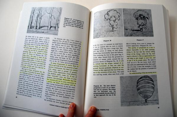 fav-art-books-18 carlson-4