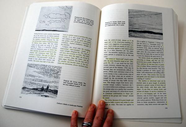 fav-art-books-18 carlson-5