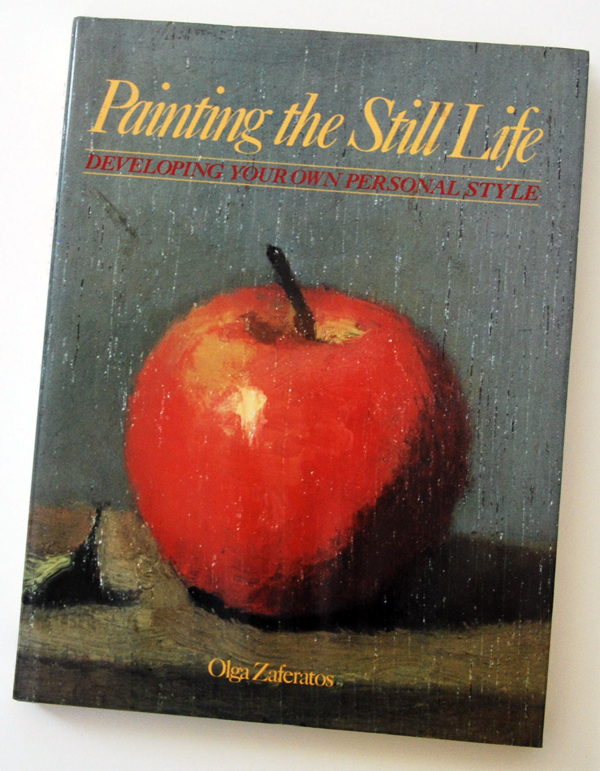 fav-art-books-22 ptg-the-still-life-1