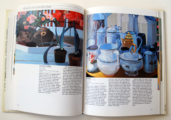 fav-art-books-22 ptg-the-still-life-5