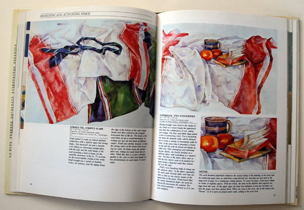 fav-art-books-22 ptg-the-still-life-7