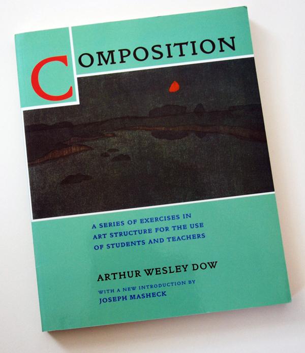 fav-art-books-9 arthur-wesley-dow-1