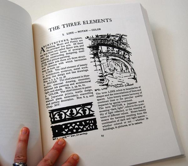 fav-art-books-9 arthur-wesley-dow-2