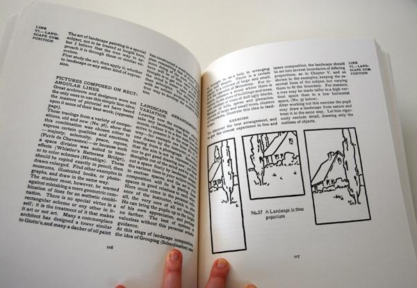 fav-art-books-9 arthur-wesley-dow-3