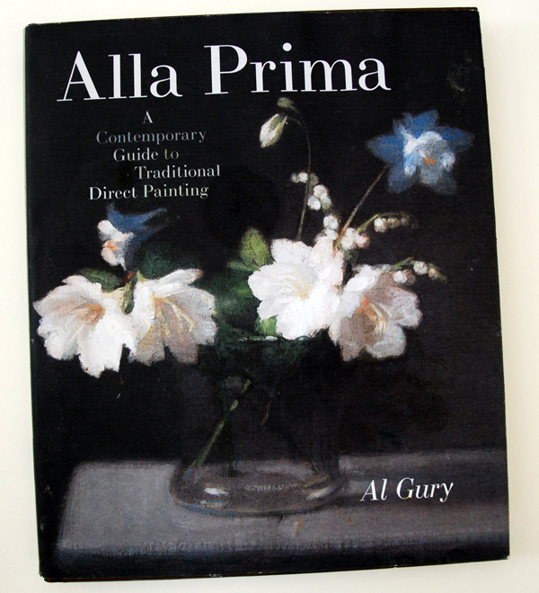 fav-art-books-alla-prima-01