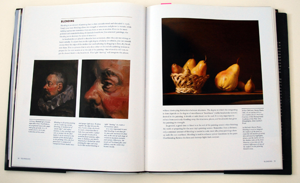 fav-art-books-alla-prima-05