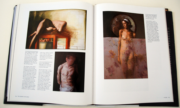 fav-art-books-alla-prima-09