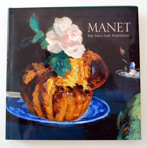 fav-art-books-manet-1