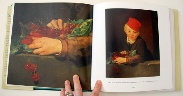 fav-art-books-manet-2