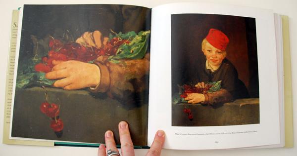 fav-art-books-manet-2