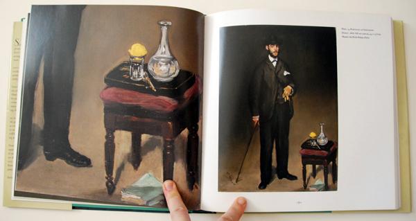 fav-art-books-manet-3