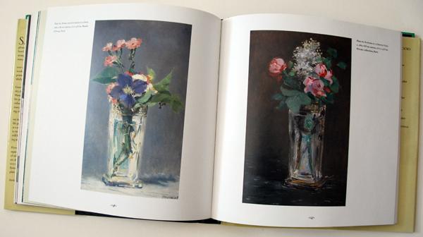 fav-art-books-manet-4