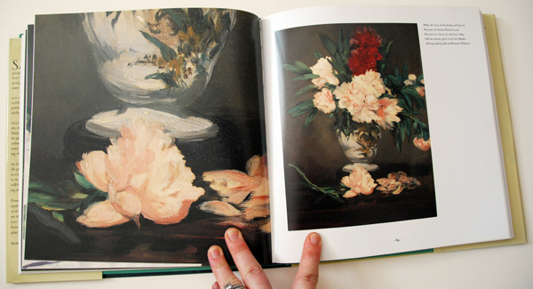 fav-art-books-manet-6