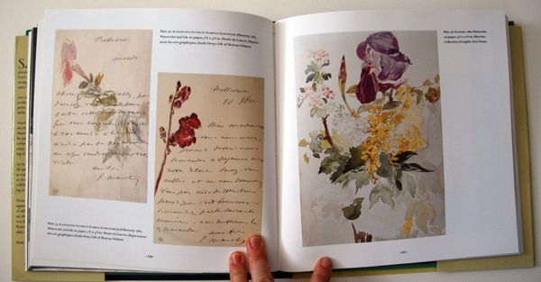 fav-art-books-manet-7