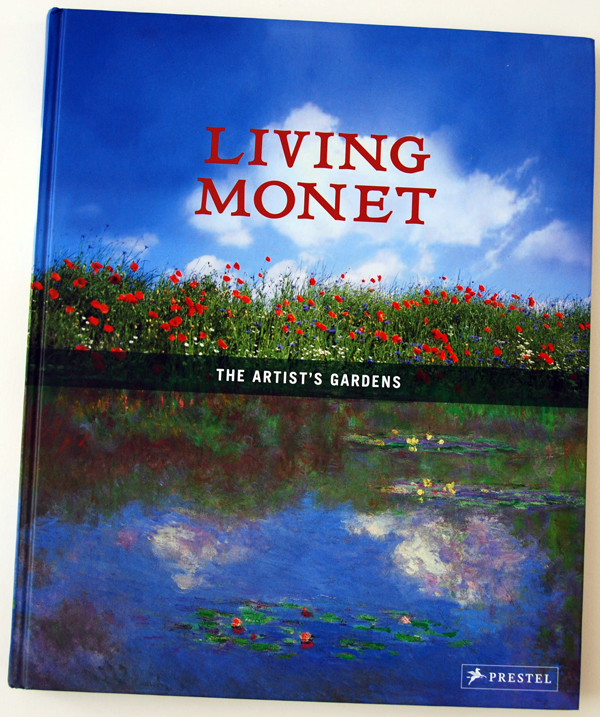 fav-art-books-monets-garden-1