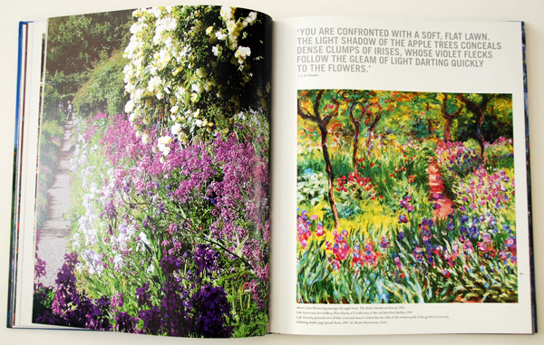 fav-art-books-monets-garden-6