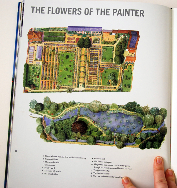 fav-art-books-monets-garden-7