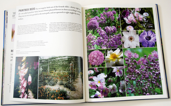 fav-art-books-monets-garden-9