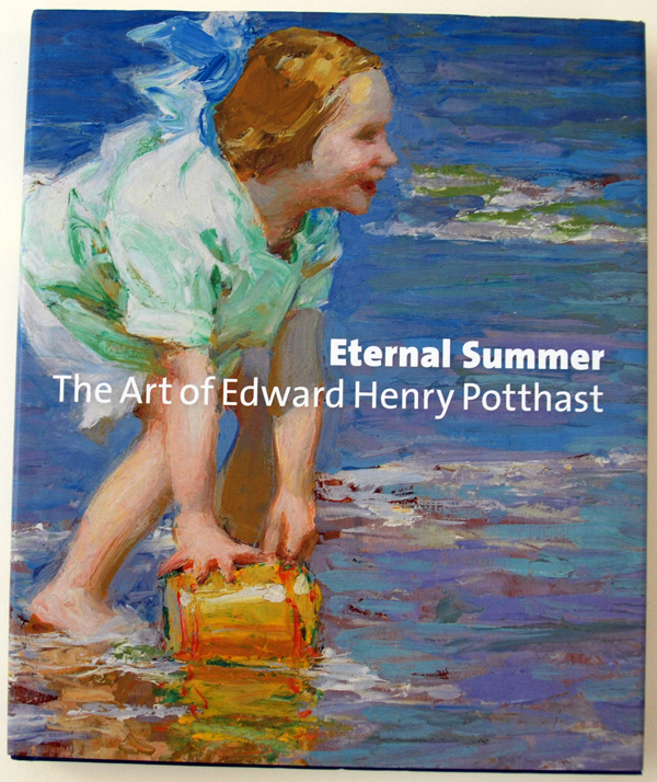 fav-art-books-potthast-01