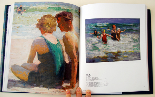 fav-art-books-potthast-10
