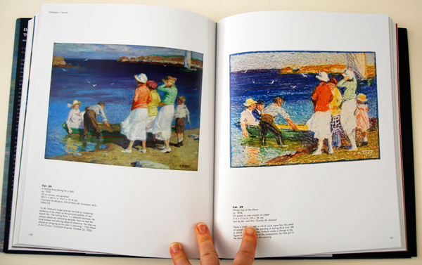 fav-art-books-potthast-5