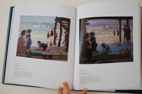 fav-art-books-potthast-8