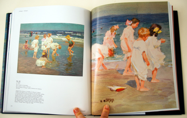 fav-art-books-potthast-9