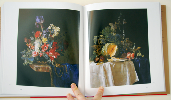 fav-art-books-willem-van-aelst-6