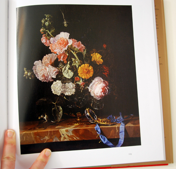 fav-art-books-willem-van-aelst-7