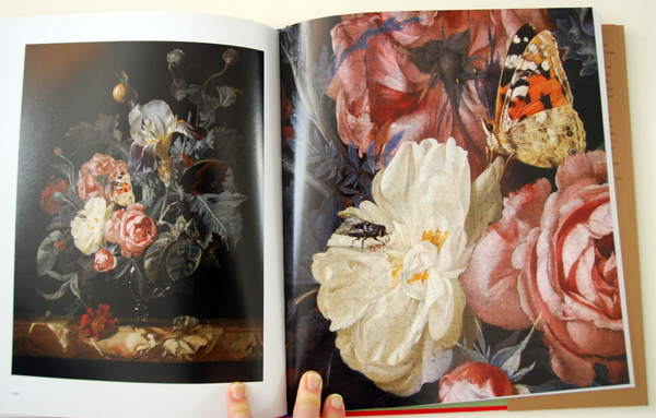 fav-art-books-willem-van-aelst-8