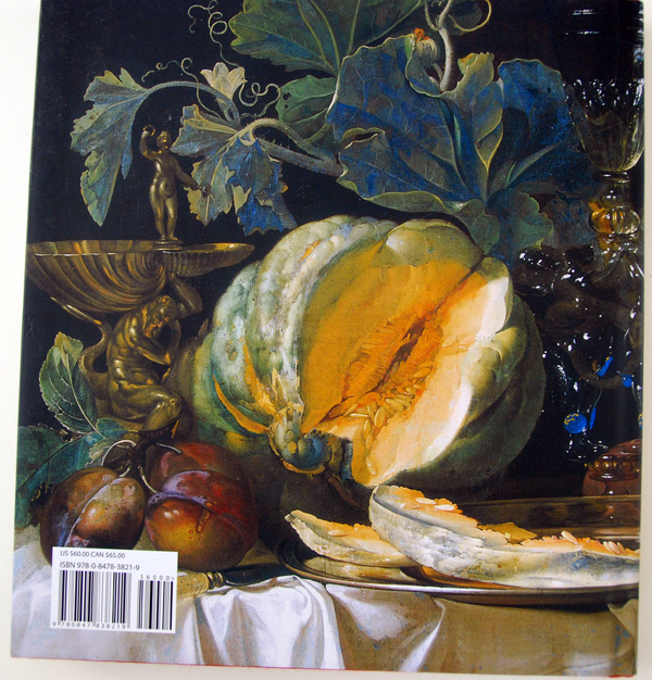 fav-art-books-willem-van-aelst-9