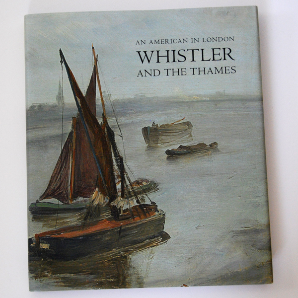 fav-art-books-whistler-01