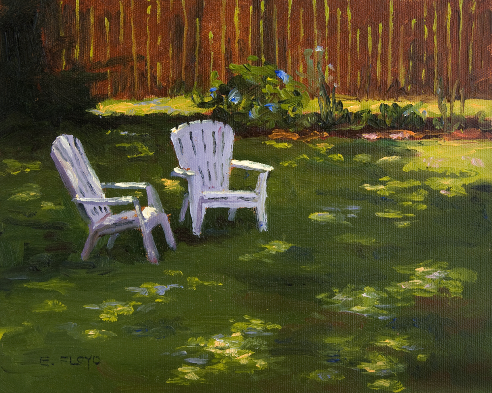 20140616-42-backyard-idyll-8x10.jpg