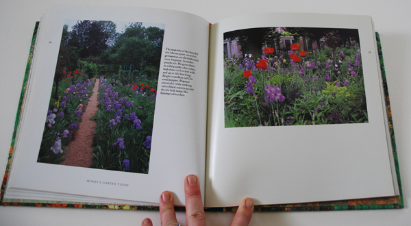 fav-art-books-monets-passion-01-02