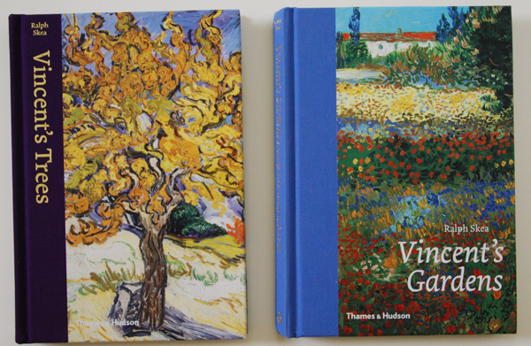 fav-art-books-van-gogh-00