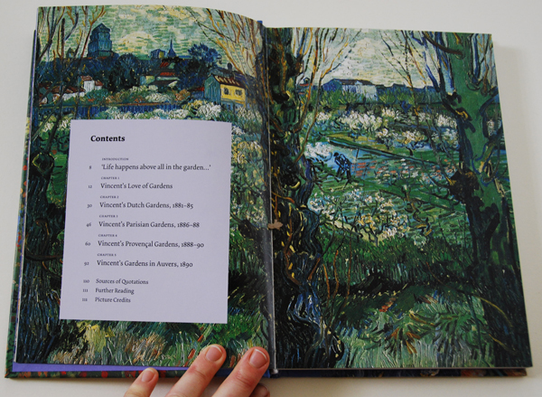 fav-art-books-van-gogh-01-01
